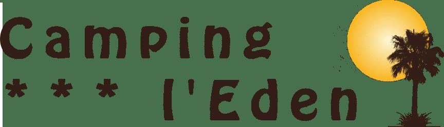 Camping Eden - Biot